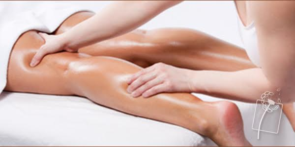 massage des jambes-circulation-sanguine-lymphatique-59-lille