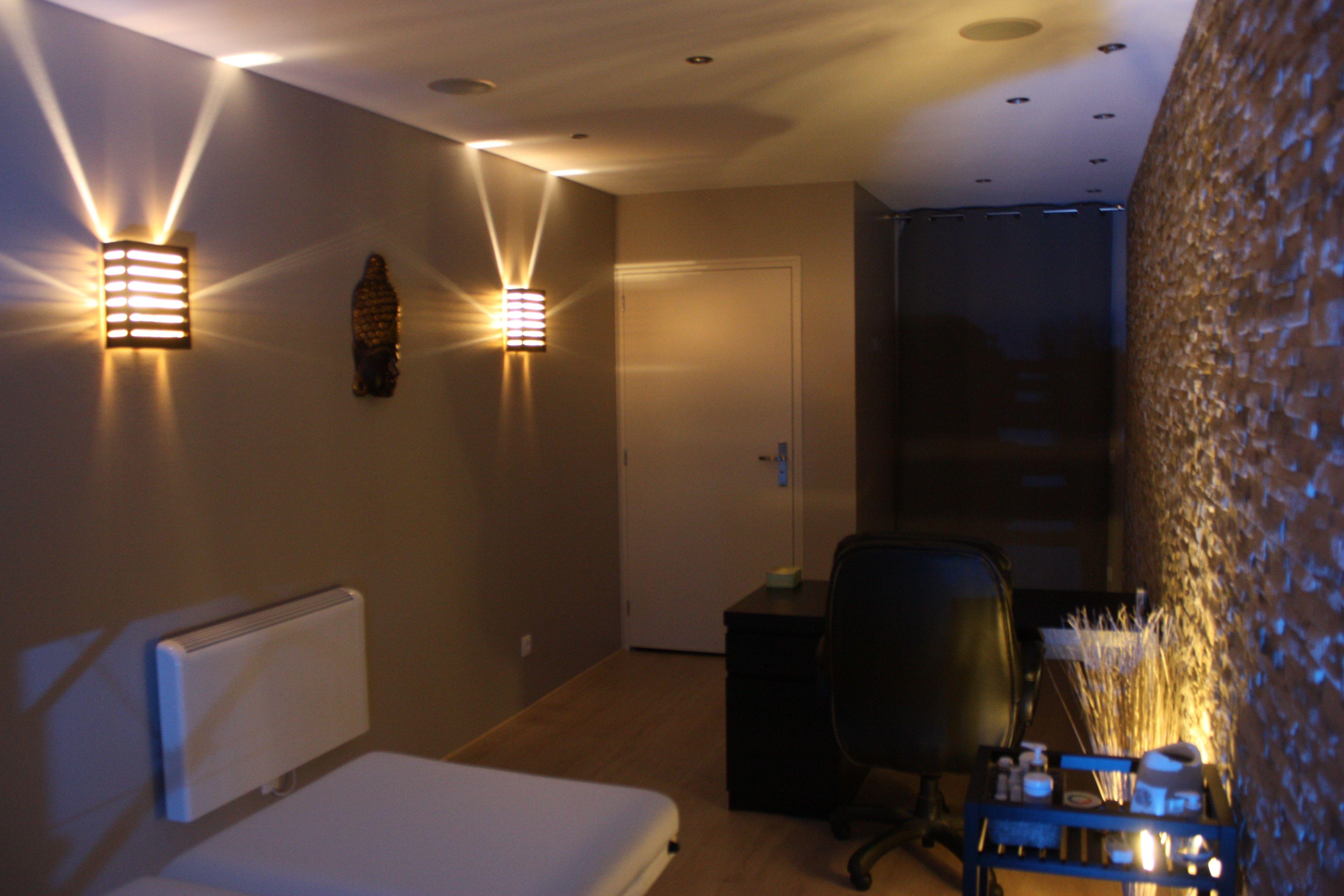 cabinet de r flexologie plantaire et institut de massages bien tre photos lille hallennes. Black Bedroom Furniture Sets. Home Design Ideas